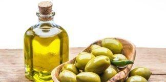 oliveoil2 crop1