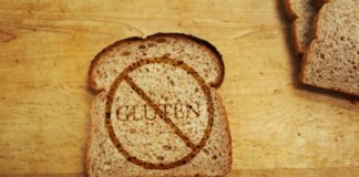 Fructan responsible for symptoms in the gluten intolerant study claims wrbm large1