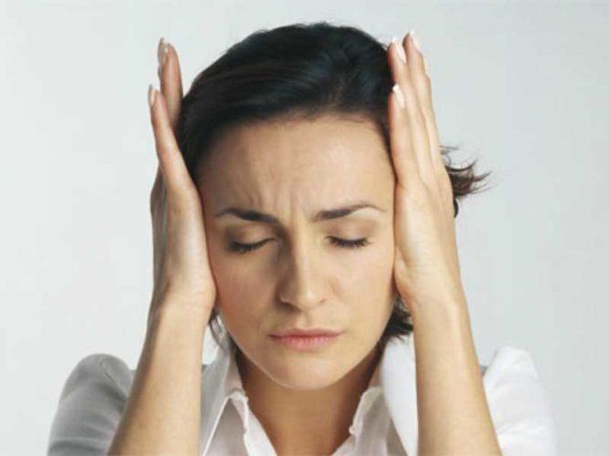 12 symptomata tis imikranias poy den prepei pote na agnoisete1