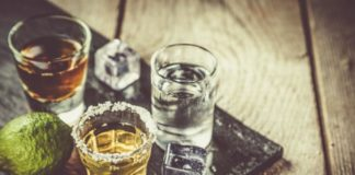 shutterstock alcohol1